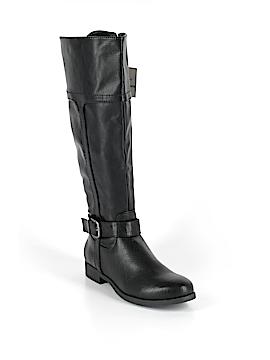Croft & Barrow Boots Size 8