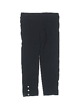 American Girl Leggings Size 6