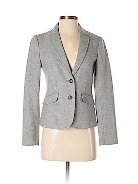 Gap Wool Blazer Size 2
