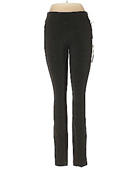 Iris Setlakwe Dress Pants Size 0