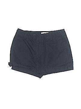 Kate Spade New York Khaki Shorts Size 10