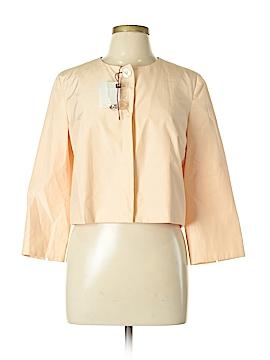 Max Mara Jacket Size 10
