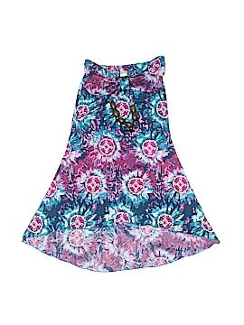 Chillipop Dress Size 6