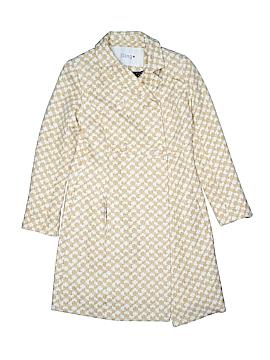 Kling Jacket Size 1