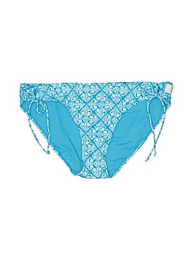 Gap Body Outlet Swimsuit Bottoms Size L