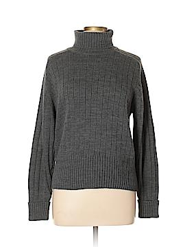 Cristina Turtleneck Sweater Size L