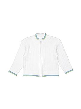 Florence Eiseman Jacket Size 12 mo