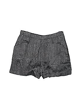 L'Agence Shorts Size 6