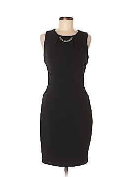 B. Smart Casual Dress Size 8