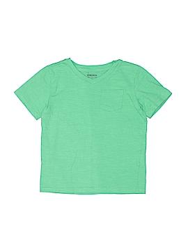 WonderKids Short Sleeve T-Shirt Size 5T