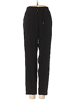 Mango Casual Pants Size XS