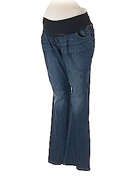 Grayson Jeans Size 1X (Plus)