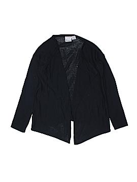 IZOD Cardigan Size 12 - 14