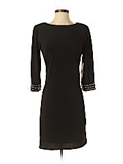 Laundry by Shelli Segal Women Cocktail Dress Size 2