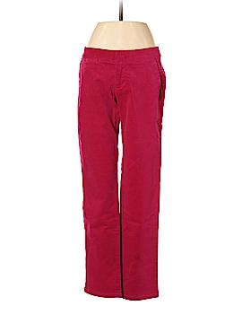 Vineyard Vines Velour Pants Size 2