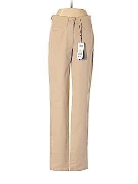 Basler Jeans 34 Waist