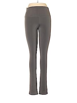 Yummie Tummie Active Pants Size M