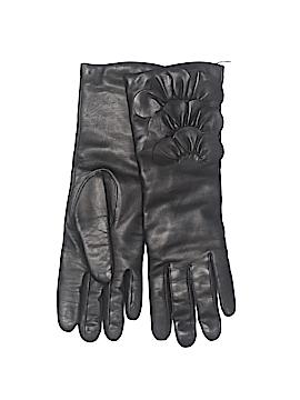 Kate Spade New York Gloves Size 7