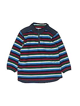 Baby Gap Fleece Jacket Size 5