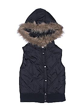 CRB Vest Size S (Kids)