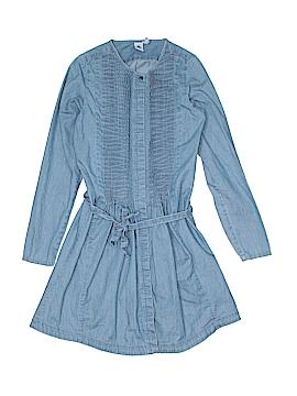 Petit Bateau Dress Size 150 (CM)