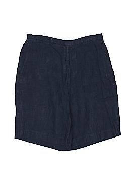 Ralph Lauren Black Label Shorts Size 10