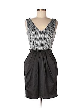 As U Wish Casual Dress Size 7
