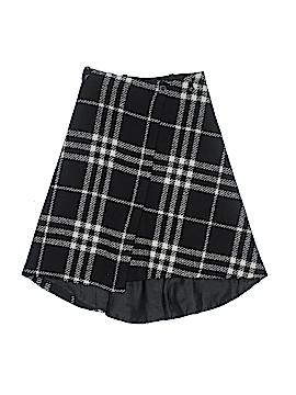 Burberry Skirt Size 12