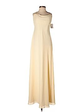 Michaelangelo Casual Dress Size 2