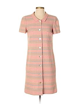 Chanel Casual Dress Size 36 (EU)