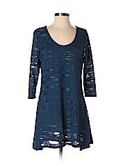 Fantazia Casual Dress