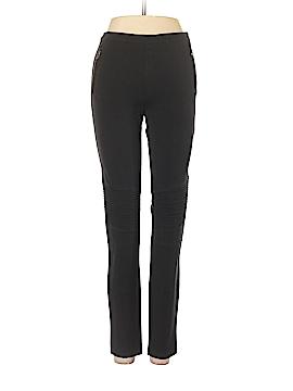 Sanctuary Casual Pants Size 4