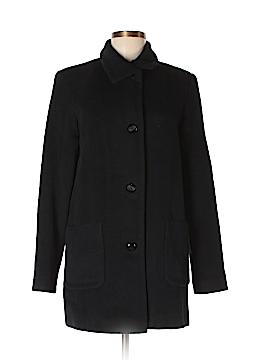 1 Madison Wool Coat Size 6