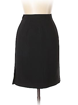 Uniform John Paul Richard Casual Skirt Size 4