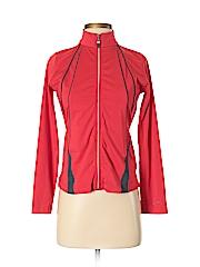 Bolle Women Track Jacket Size XS