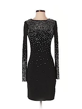 Cynthia Steffe Cocktail Dress Size XS