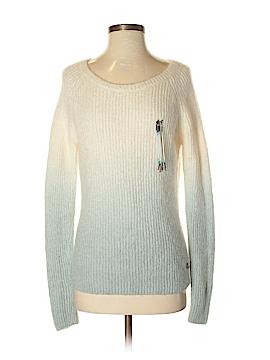 Maison Scotch Pullover Sweater Size 2