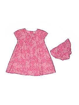 Zara Dress Size 92 cm