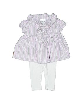 Ralph Lauren Baby Casual Pants Size 3 mo