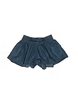 OshKosh B'gosh Shorts Size 4T