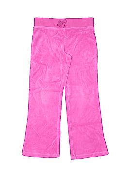 Circo Fleece Pants Size 4 - 5