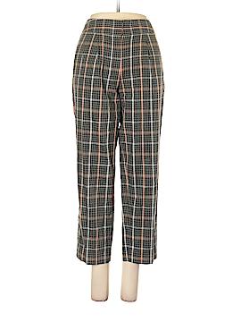 An Original Penguin by Munsingwear Dress Pants Size 2