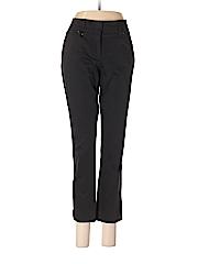 Cache Women Khakis Size 6