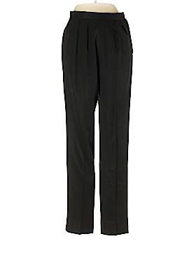 Isda & Co Wool Pants Size 4
