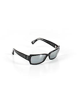 Beau Soleil Sunglasses One Size