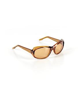 Paul Smith Sunglasses One Size
