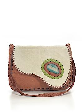 Maia Shoulder Bag One Size