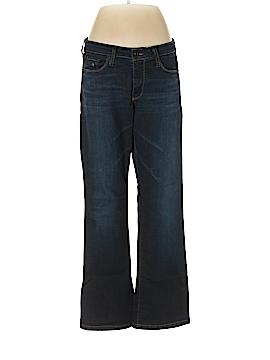 Big Star Jeans 29 Waist
