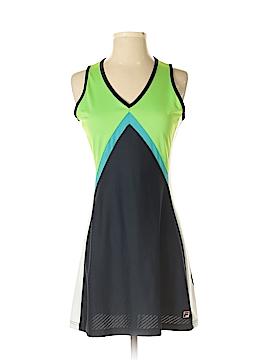 Fila Sport Active Dress Size S