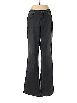 Willi Smith Jeans Size 4